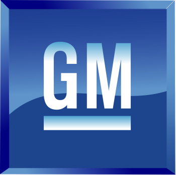 GM Cars & Trucks