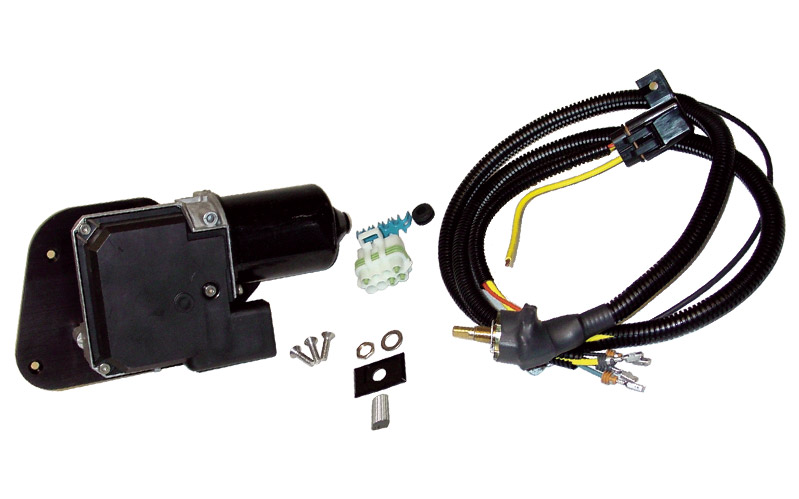 nova wiring diagram with P668 on Trans Dims as well P668 as well 261610699771 additionally 1111231 Need 2014 Or Later Street Glide Taillight Wiring Diagram likewise Showthread.